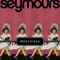 Seymourss9