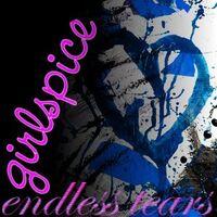 Endlesstears