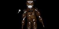 Tortured Freddy