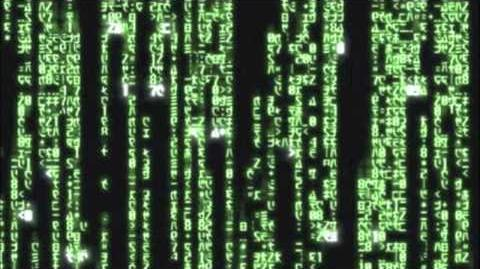 Biometrix - System Overload
