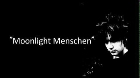 Moonlight Menschen - myuu