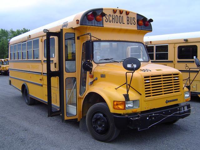 File:Mid Bus SC.jpg