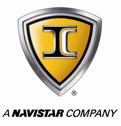 File:IC Bus Logo.jpg