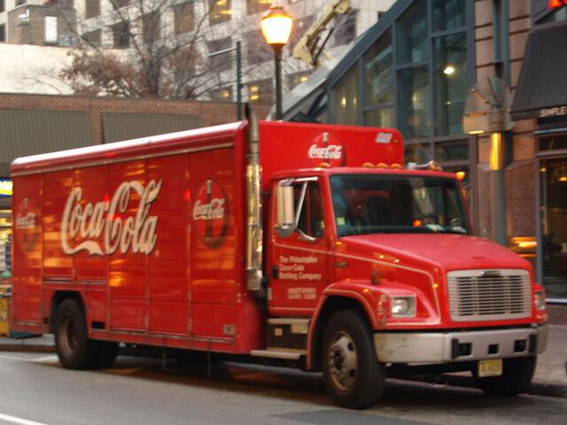 File:Freightliner FL-Series Coca-Cola Truck.jpg
