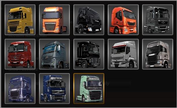 File:AllTrucks.png