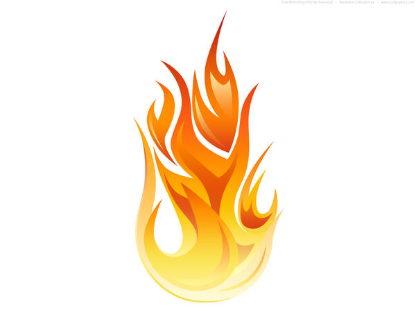File:Fire tattoo 107.jpg