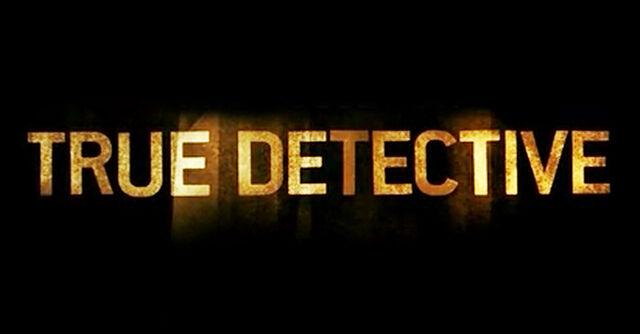 File:True-Detective-Wikia Episode-Placeholder.jpg