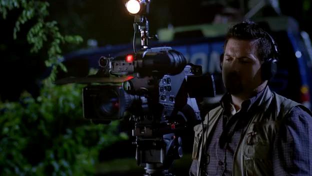 File:Camera man.png