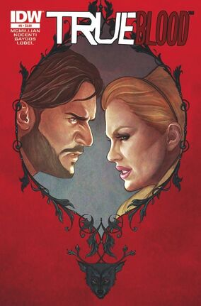 True-blood-comic-og-8