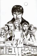 True-blood-comic-5ri-a
