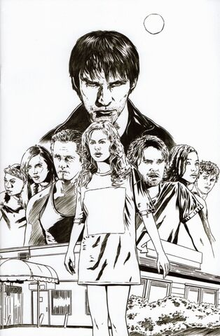 File:True-blood-comic-5ri-a.jpg