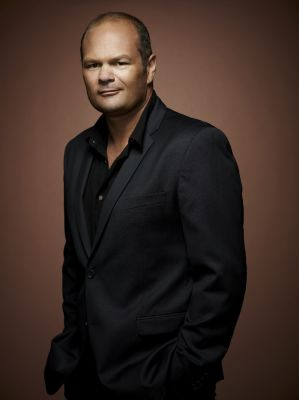 File:Normal TrueBlood season4 ChrisBauer.jpg