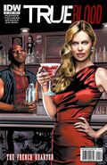 True-blood-comic-fq-4