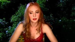 True Blood Season 4 Jessica's Blog A House Is Not A Home