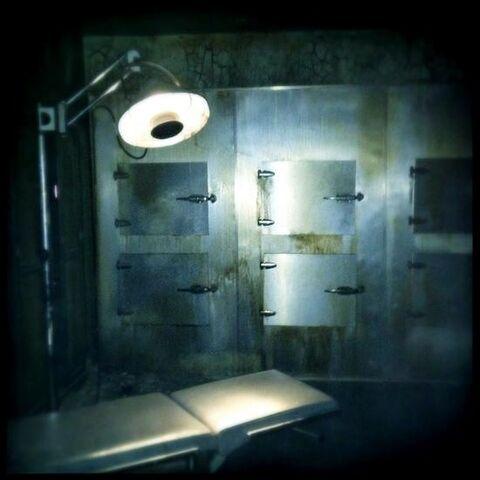 File:Mysteryroom.JPG
