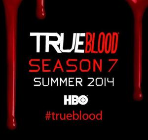 File:True-blood-season-7-spoilers.JPG