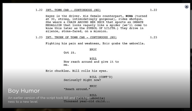 File:Interactive Feature script of Bill and Eric.png