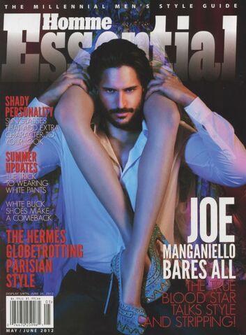 File:Essential-Homme-Joe-MayJune-2012-cover.jpg