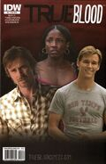 True-blood-comic-4ri-b