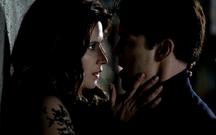 S05E03 Bill and Salome