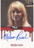 Card-Auto-t-Melissa Rauch