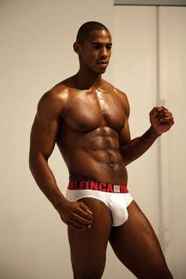 File:Mehcad Brooks Buldge In Underwear.jpg