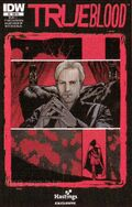 True-blood-comic-5re3