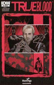 True-blood-comic-5re3