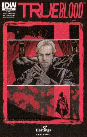 File:True-blood-comic-5re3.jpg
