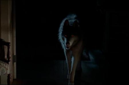 File:Trueblodwerewolf.JPG