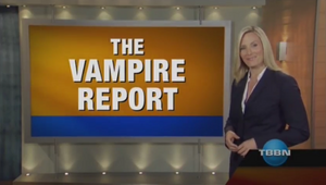 The Vampire Report-001
