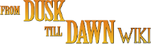 File:Dusk wordmark.png