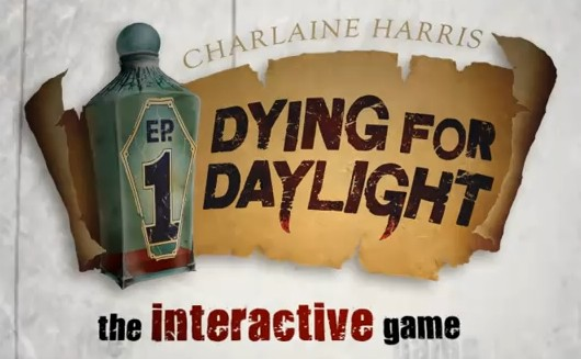 File:Dying for daylight.jpg