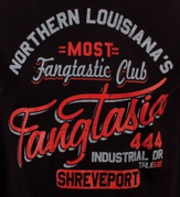 Logo-fangtasia2