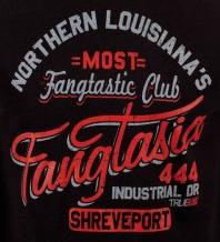 File:Logo-fangtasia2.png