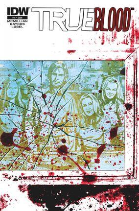 True-blood-comic-og-11