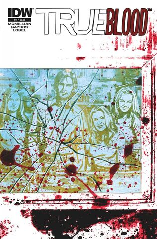 File:True-blood-comic-og-11.jpg