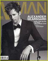 Alexander-skarsgard-vman-cover