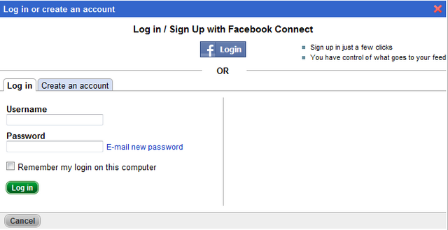 File:Log in pop up.png