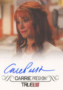 Card-Auto-b-Carrie Preston
