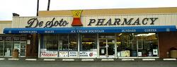De Soto Pharmacy