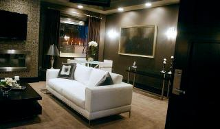 File:Hotel Carmilla 4.JPG
