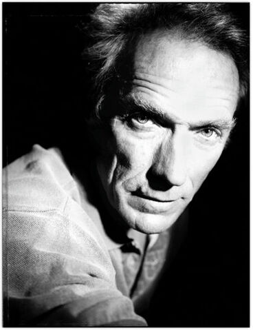 File:Clint Eastwood.jpeg