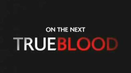 """True Blood 1x04 Episode 4 Promo """"Escape from Dragon House"""""""