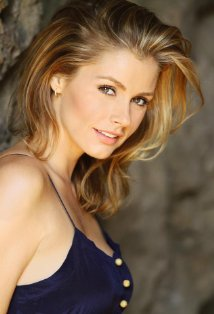 brianna brown husband