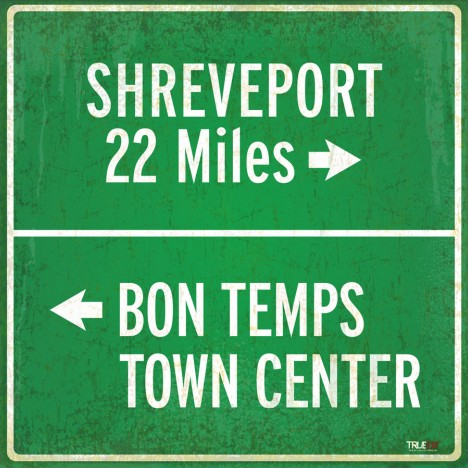 File:Logo-22 miles to Shreveport.png