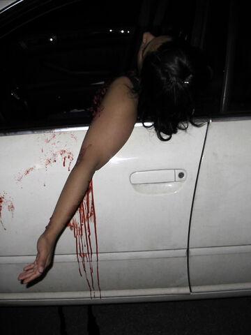 File:Vk-car-jacked-01.jpg