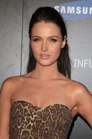 File:Camilla Luddington.jpg