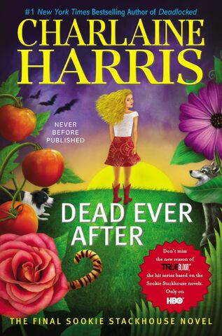 File:Covers-Dead Ever After-001.jpg