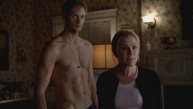 File:True Blood Season Four 11.jpg